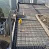 混凝土封露台多少钱?
