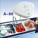 全國熱銷水氣兩用的活氧機多功能活氧機活氧臭氧機