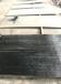 現貨提供8+4mm雙金屬復合耐磨板