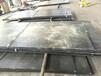 堆焊耐磨板用于哪些廠