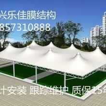 jxhongsheng图片