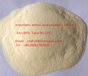 厂家供应氨基酸水溶肥氨基酸叶面肥复合氨基酸粉30%-80%