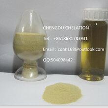 厂家独家现货批发硫酸型复合氨基酸粉45%植物源/动物源不含氯离子