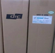 DIC84040B代理DIC84040B报价