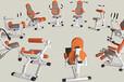 腹背训练器等速肌力康复训练器等速肌力康复训练系统厂家