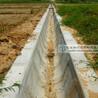 路顺LS001厂家直销流水槽浇水槽