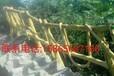 芜湖仿木栏杆多少钱芜湖仿木栏杆施工芜湖仿木栏杆报价