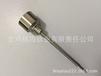 北京钛烟钉盖帽电子点烟器配件钛烟具配件钛异形件厂家订制