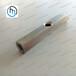 上海钛合金加工件非标钛加工件来图订制钛及钛合金加工件厂家直销