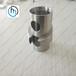 钛合金零件精密数控加工件来图定做钛异形件钛零件厂家直销