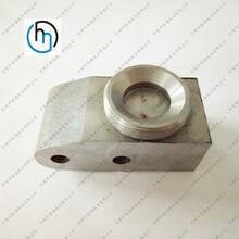 精密钛加工件钛合金加工件来图加工来图钛合金机械零件钛异形件厂家直销
