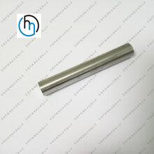钛销钉高精度钛合金销钉圆柱盘起定位销钛合金轴承销轴