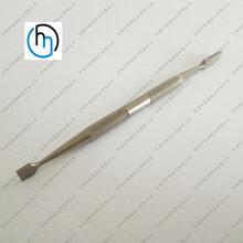 钛烟钉批发GR2钛钉钛烟具配件钛金属精制环保钛烟筢子厂家直销