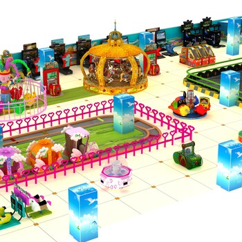 海洋主题淘气堡乐园,淘气堡的生产厂家。淘气堡的价钱