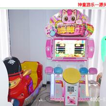 儿童鼓的价钱,商场儿童鼓的厂家图片