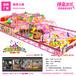 郑州儿童乐园生产厂家儿童游乐设备厂家、儿童游乐设备价格、儿童游乐设备报价