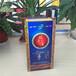 木质酒盒新款白酒礼品盒包装厂家直供