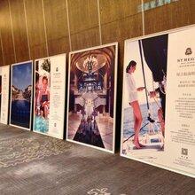 展示展览、活动策划、灯光音响庆典道具租赁