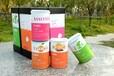 酸奶黄桃罐头厂家联系方式