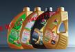 仙桃46号抗磨液压油代理商批发价格