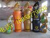 吉林抗磨液压油生产厂家68号抗磨液压油批发价格