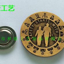 金属礼品深圳市和康各类金属工艺品定制在线交易免费设计图稿