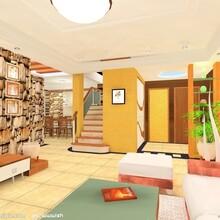 新疆室内硬装软装设计培训,设计方案,软装风格设计
