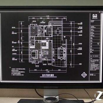 乌鲁木齐室内设计效果图培训班,软装设计培训