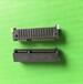 PCI连接器厂家供应52PINMINIPCI-E连接器优质货源
