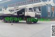 12吨自制吊车12吨吊车价格面议山东吊车沃海吊车厂