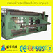 盛华NW20-12型六角网机功率3千瓦丝网机械