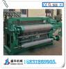 电焊网机具体参数/电焊网机型号//全自动电焊网机厂家直销/批发