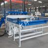 思固爾新型數控焊網機,2.5米數控焊網機,全自動焊網機,