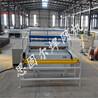 思固爾新型全自動護欄網焊機廠家,圍欄網焊網機型號,建筑網焊機價格