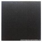 专业生产P4.81租赁屏LED室内全彩屏LED租赁屏图片