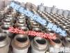 湖南醇油炉心铸铁炉头环保油灶具批量供应耐火耐烧节能