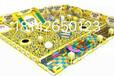 湖南资深游乐设备生产厂家康贝乐,百万球池,球池闯关
