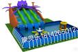 长沙康贝乐游乐支架水池淘气堡百万球池0设计费、0运输费、0安装费!