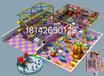 长沙康贝乐游乐专业生产销售室内儿童游乐设备,价格优惠,售后有保障!