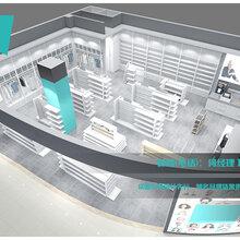 2019年晨光文具貨架批發廠家哪里找文具行業店鋪貨架