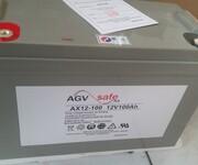 英国霍克蓄电池OPZV350霍克叉车蓄电池官方报价图片