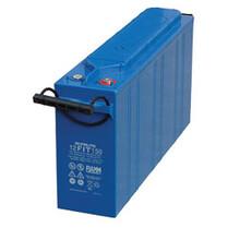 非凡蓄电池12SP205意大利非凡蓄电池四川区域成都代理商销售