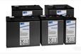 德国阳光蓄电池SB12-100阳光蓄电池系统有限公司