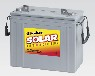 四川区域代理德克电池8G31美国德克蓄电池