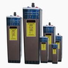 索润森蓄电池ASL12-33美国索润森蓄电池新乡办事处