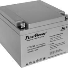 河北一电蓄电池6-FM-65深圳一电蓄电池总代理现货直销