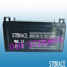 蓄雷蓄电池SRG150-12广东蓄雷蓄电池含税运价格