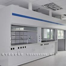 实验室新标准(试行)出台广东瑞可整装待发图片