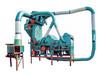 350氣流回收機氣流回收機