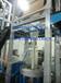吹膜机、高速吹膜机、印刷机、塑料制品生产专业厂家